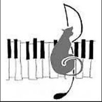 Book a FREE Trial Piano Lesson now! - Carlingwood -