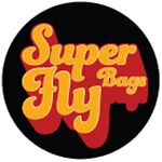 superflybags