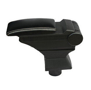 Arm  Rest  Center  Console  Toyota