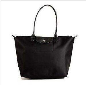 Longchamp Bag Large