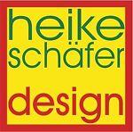 heike-schaefer-design