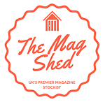 The Mag Shed