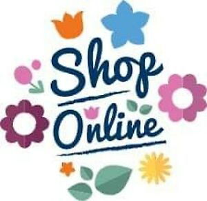 Shop online at Growth Spurts consignment store
