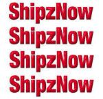 ShipzNow