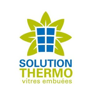 Franchise SOLUTION THERMOS A Vendre
