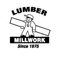 General Labourer Position