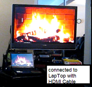 """$337. SONY  46"""" LCD FLAT SCREEN TV and Pivoting TV Stand"""