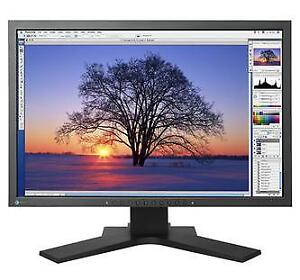 EIZO ColorEdge CG222W Monitor