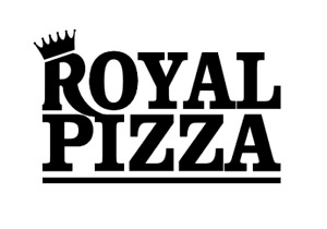 ROYAL PIZZA BUSINESS OPPORTUNITY NOW IN OKOTOKS