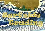 Surfside Trading