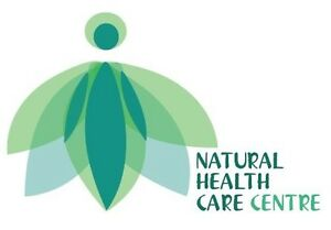 Office Space For Lease in Natural Health Care Clinic