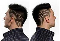 >>>>LEARN HOW TO BECOME A MASTER HAIR TATTOO PROVIDER<<<<