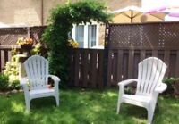 Condo-Townouse for sale - D..D.O.