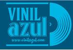 Vinil Azul Com