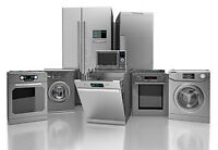 SAME DAY HOME APPLIANCES REPAIR SERVICE