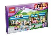 Lego 3188