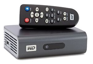 Wd tv live streaming movies netflix