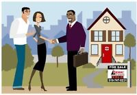 1% REALTY SERVICES with FREE HOME EVALUATION!