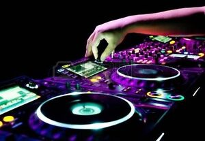 practice sessions for djs in brisbane area Brisbane City Brisbane North West Preview