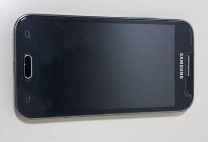 Samsung Core Prime 4G  G360 smartphone unlocked  $95