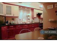 3 bedroom house in Y Rhos, Bangor, LL57 (3 bed)