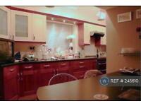 3 bedroom house in Y Rhos, Bangor, LL57 (3 bed)