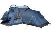 Vango Kura 600 tent