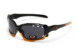 the price depend on the quantity Oakley Sunglasses