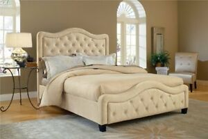 Brand new 9 pece Queen size With 4 year warranty $1900