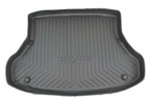 Brand new Honda Civic Trunk Liners 2012-2015