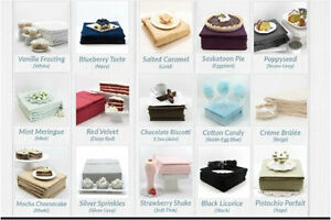 SweetSheet Luxury at affordable prices!