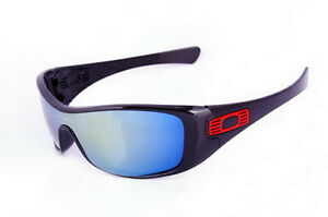 advanced technology Oakley Sunglasses