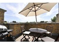 Breathtaking,modern,2 double bedroom penthouse !!!!!!!!!!!!!!