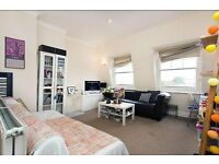 Stunning one bedroom property in Harrow Road, West London!