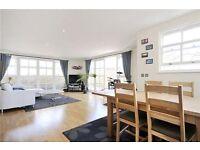 Breathtaking,modern,2 double bedroom penthouse !!!!!!!!!!!!!!