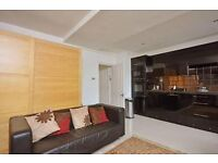 Beautifully Finished 1 Bedroom Flat Moments From Marylebone