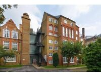 Victorian School Conversion with Stunning Mazzanine in Clerkenwell - Loads of Character, 2 bathrooms