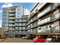 **A stunning & stylish two bedroom two bathroom situated in the heart of Bow**