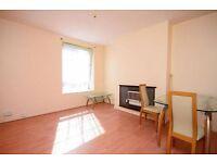 Large Apartment, Seconds from Poplar DLR Brand new fridge/freezer and washing machine.