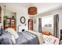 !! Perfect for professionals and young families !! Stunning 3 Bedroom, Private garden, Split level