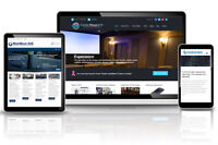 Need a Website? Let us help you create your dreams.