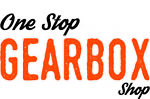 One Stop Gearbox Shop