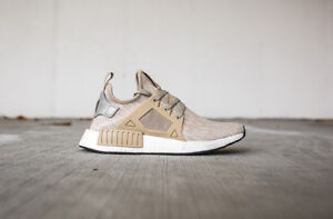 Deadstock NMD XR1 Size 9 ----Rare model