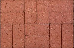 FREE PAVERS Wanneroo Wanneroo Area Preview