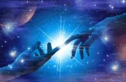 Genuine Psychic  - Readings In Person or by Distance