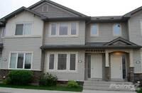 Condos for Sale in Lakewood, Saskatoon, Saskatchewan $264,900