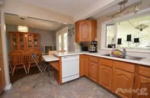 Homes for Sale in Williams Lake, British Columbia $259,000 Williams Lake Cariboo Area image 8