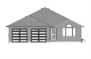 Homes for Sale in Thorndale, Ontario $401,200