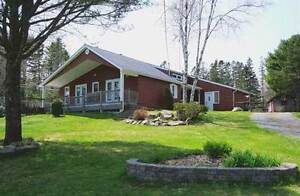336 Borgels Point Rd