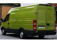 IVECO DAILY 2.3 DIESEL ENGINE 106HP 2009 - 2011